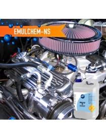 Desengrasante para petroleado de motores 25L. EMULCHEM NS