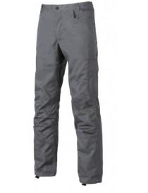 """Pantalon multibolsillos """"Bravo"""" triple costura"""